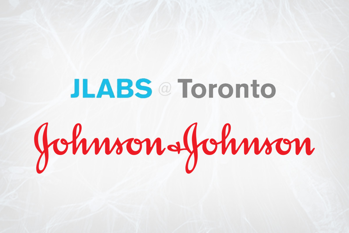JLABS_Toronto_Johnson_and_Johnson