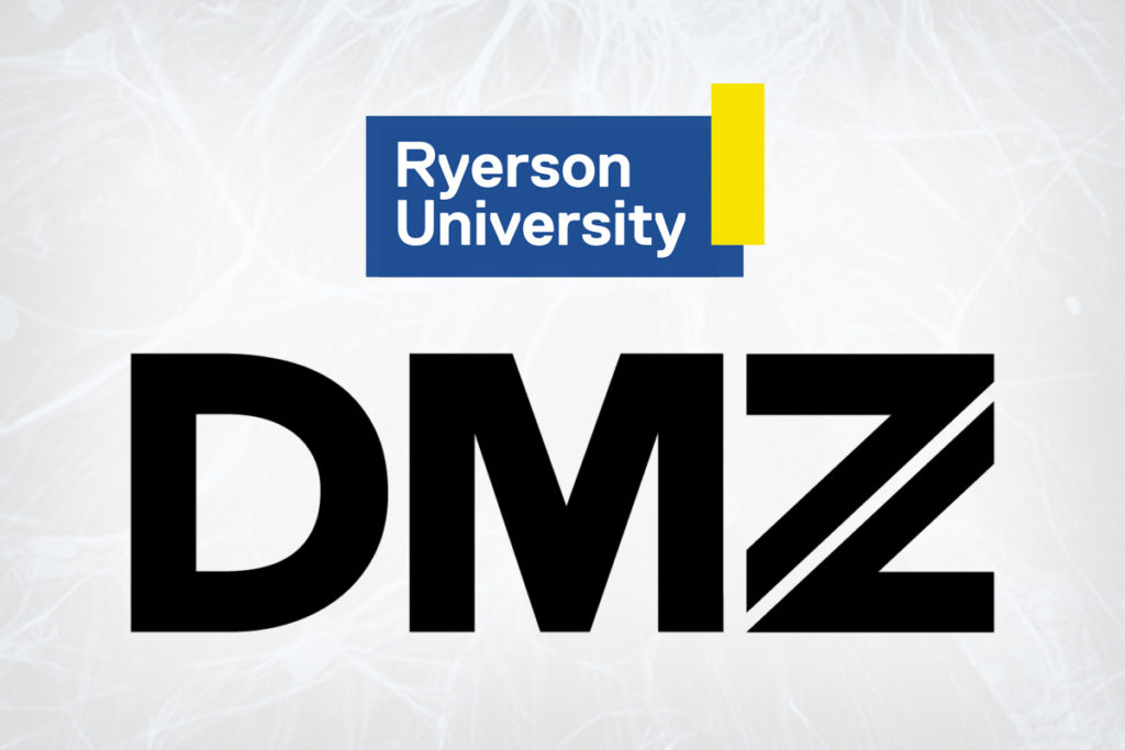 Ryerson_University_Digital_Media_Zone_DMZ