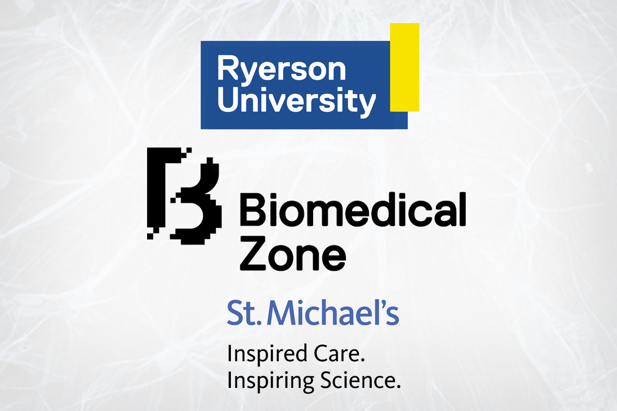 St_Michaels_Hospital_Ryerson_University_Biomedical_Zone