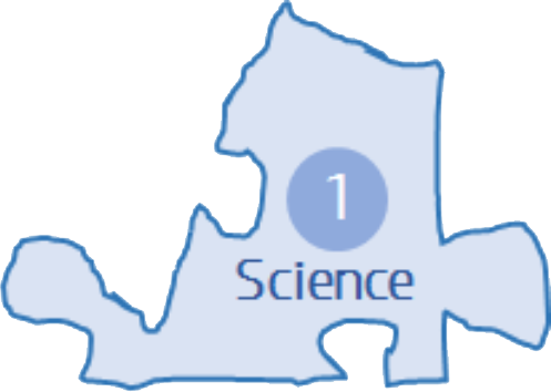 1-science