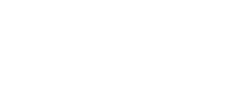Tracery_Ophthalmics_logo