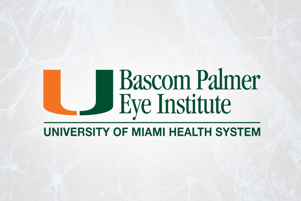 Bascom_Palmer_Eye_Institute
