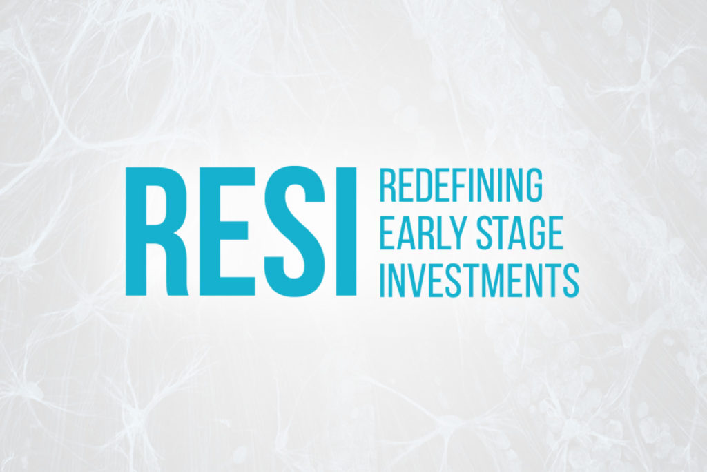 Redefining_Early_Stage_Investment_RESI