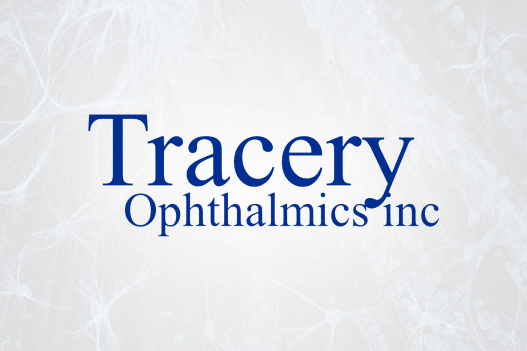 Tracery_Ophthalmics