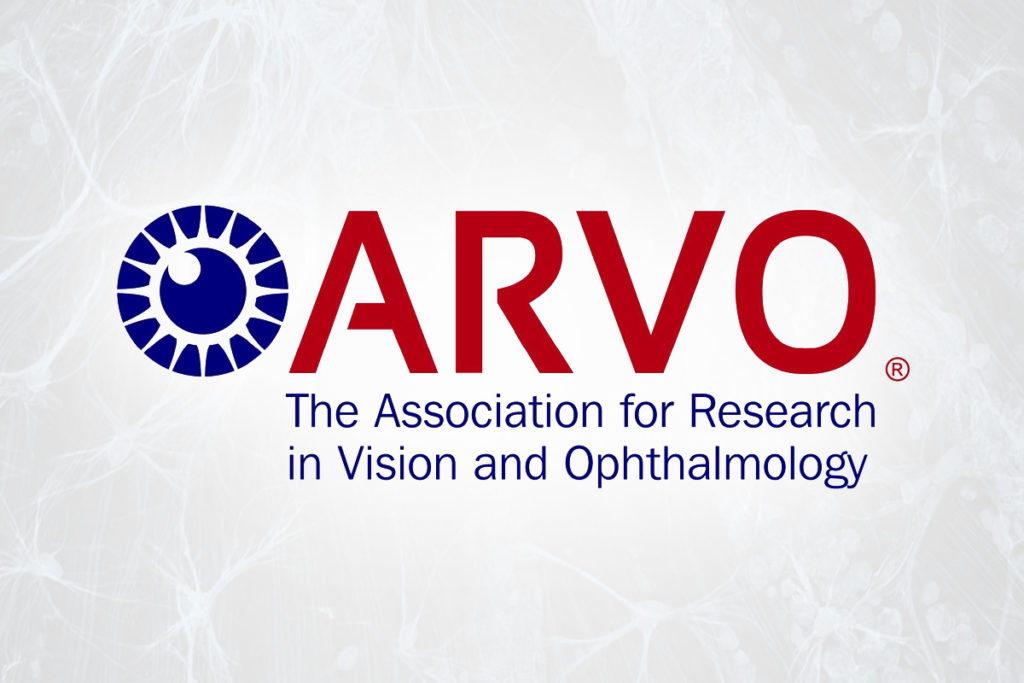 The_Association_for_Research_in_Vision_and_Ophtalmology_ARVO